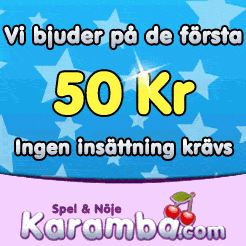 50kr gratis